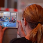 iPadカバーのおすすめは角度調整が出来るものを選べ!