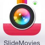 iPad スライドショーで撮影した写真を有効活用せよ!