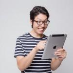 iPad スクリーンショットの保存で決定的瞬間を逃すな!