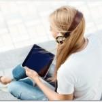 iPadの音楽アプリで無料でおすすめは?