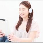 iPadに音楽取り込みをiTunesを使わないでやる方法は?