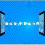iPadの盗難防止にアプリを活用して所在地を探しだせ!