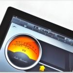 iPadの音楽制作アプリを無料で楽しもう!