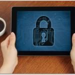 iPadの盗難防止スタンドとは