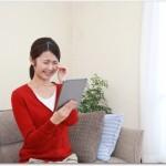iPadがフリーズしたらどうすればいいのか?