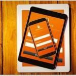 iPadの初期化したいけどパスワード忘れた時の対処方法は?