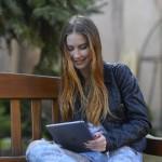 iPadでユーチューブの画質が変化する?