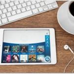 iPadでの音楽転送方法は「iTunes」が相性バッチリ