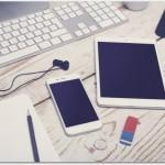 iPadの検索履歴を復元する方法はあるの?