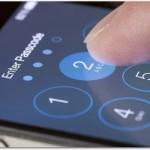 iPadの初期化でパスコード不明なときどうする?