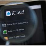 iPadの紛失 探すには事前に設定が必要なの?