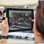 iPadの動画編集アプリを比較してみよう