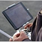 iPadの動画編集アプリのおすすめは?
