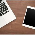 iPadの同期方法 iTunesでするなら?