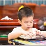 iPadにはボードゲームのアプリがたくさんあるの?