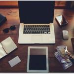 iPadの盗難防止にはBluetoothを起動させると良い?