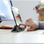 iTunesを使ってiPadを同期する時にフリーズしてしまったら?