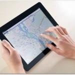 iPadの紛失時リカバリーサービスは契約すると安心?