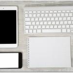 iPhoneとiPadのカレンダーを同期する方法は
