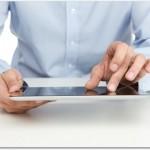 iPadで指一本でピンチイン・ピンチアウトの設定方法とは?