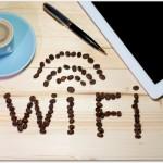 iPadがWifiに接続されていると紛失時に遠隔操作ができる?