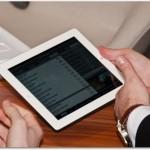 iPadの動画編集でスロー再生ができるアプリがある?