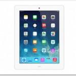 iPadでサファリがフリーズしたときの対処法とは?