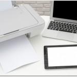 iPadのプリンター設定でCanonのプリンターの設定方法とは?