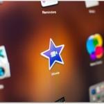 iPadで動画編集時にテロップを入れたい場合のおすすめアプリ