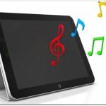 iPadで音楽再生アプリを高音質で楽しむならどんなアプリが良いか
