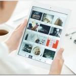 iPadで動画の保存ができるアプリでおすすめは「Tuber」