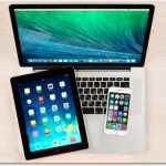 iPadの音楽再生できない時はどうすれば良いのか