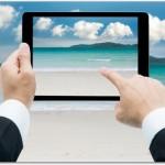 iPad mini Retinaで映画鑑賞する方法とは?